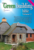 Green Building Bible Volume 1 (fourth edition) PDF Download only