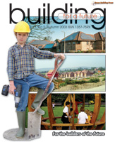 PDF version of Builders of the Future - Autumn 2003