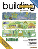 PDF version of Ecohomes - Spring 2004