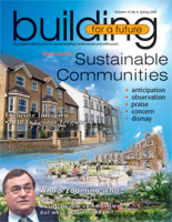 PDF version of Sustainable Communities - Spring 2005