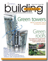 PDF version of Green Towers - Summer 2005
