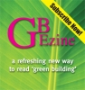 Green Building Ezine
